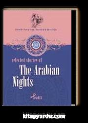 The Arabian Nights / Selected Stories Of The Arabian Nights