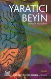 Yaratıcı Beyin & Dehanın Nörobilimi