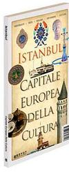 Capitale Europea Della Cultura İstanbul (İtalyanca)
