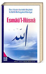 Esmaü'l-Hüsna (Heyet)