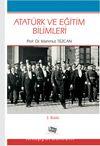 Atatürk ve Eğitim Bilimleri