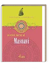 Masnavi / Selected Stories Of Masnavi