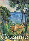 Paul Cezanne & Hayatı ve Eserleri