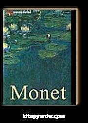 Claude Monet & Hayatı ve Eserleri