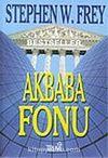 Akbaba Fonu