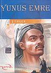 Yunus Emre Şiirler / İlk Gençlik Klasikleri