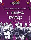 Türkiye Cumhuriyeti Kuruluş Seti (5 Kitap Takım) / Popüler Tarih