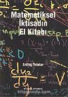 Matematiksel İktisadın El Kitabı