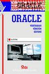 Oracle Veritabanı Yönetim Sistemi