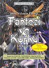 2004 Yılının En İyi Fantezi ve Korku Öyküleri