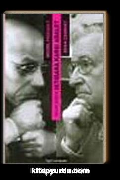 İnsan Doğası/İktidara Karşı Adalet-Foucault ve Chomsky Tartışıyor