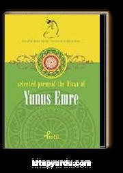 Yunus Emre / Selected Poems Of The Divan Of Yunus Emre