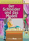 1. Der Schneider und das Model (Terzi ve Model) /  Said Nursi'den İbretli Hikayeler 1