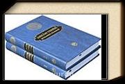 Ahkam Tefsiri (2 Cilt) (1.hamur)