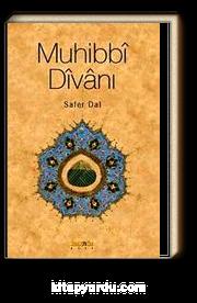 Muhibbi Divanı