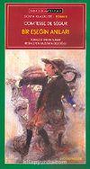 Bir Eşeğin Anıları / İlköğretimlere (yeşil-sarı dizi)