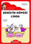 Deniz'in Köpeği Linda / Düz Yazı