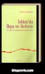 İslam'da İhya ve Reform