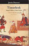 Timurlenk / İslam'ın Kılıcı, Cihan Fatihi