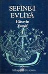 Sefine-i Evliya 1