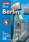 Berlin Cep Rehberi