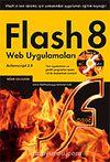 Flash 8 Web Uygulamaları