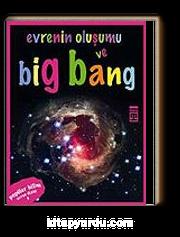 Evrenin Oluşumu ve Big Bang / Evren Dizisi