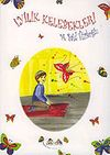 İyilik Kelebekleri