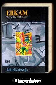 Erkam / Hayat- Sayı - Matematik