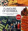 Flavours Of Istanbul