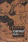 Caniko'nun Sonu