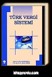 Türk Vergi Sistemi / Nihat Edizdoğan