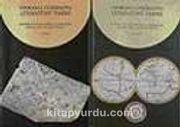 Osmanlı Coğrafya Literatürü Tarihi (2 Cilt takım) : History Of Geographical Literature During The Ottoman Period