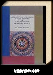 Osmanlı Matematik Literatürü Tarihi 1-2 History of Mathematical Literature During the Ottoman Period