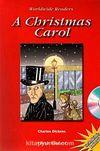 Level-2 /  A Christmas Carol (Audio CD'li)