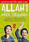 Allah'ı Merak Ediyorum-2