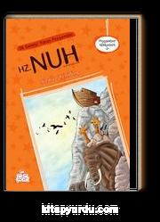 İlk Gemiyi Yapan Peygamber Hz. Nuh