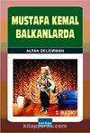 Mustafa Kemal Balkanlarda