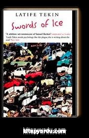 Swords of Ice