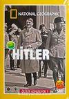 Hitler / Ölüler Konuşuyor-3 (DVD)