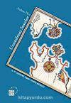 Unutulmuş Sınırlar & 16. Yüzyıl Akdeniz'inde Osmanlı-İspanyol Mücadelesi