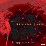 Semada Raks (Cd)