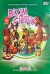 Bizim Çiftlik (DVD)