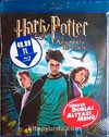 Harry Potter ve Azkaban Tutsağı (Blu-ray Disc)