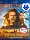 Kurtlarla Dans (Blu-ray Disc)