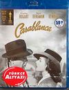 Casablanca (Blu-ray Disc) & IMDb: 8,5