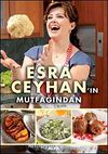 Esra Ceyhan'ın Mutfağından