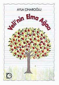 Veli'nin Elma Ağacı - Ayla Çınaroğlu pdf epub
