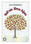 Veli'nin Elma Ağacı