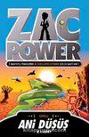 Ay Harekatı / Zac Power